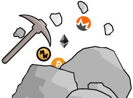 blockchain details
